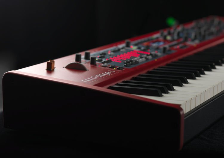 Buy Musical Instruments And Pro Audio In India